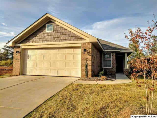 28089 Chasebrook Drive, Harvest, AL 35749 (MLS #1079418) :: Amanda Howard Real Estate™