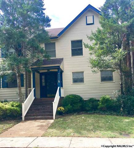 3062 SW Dupree Drive, Huntsville, AL 35801 (MLS #1079513) :: Intero Real Estate Services Huntsville