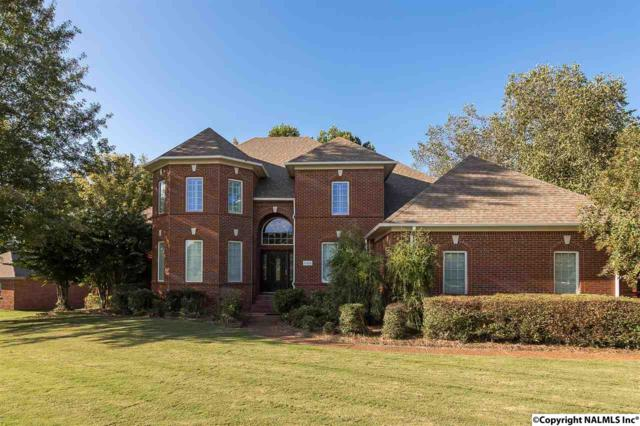22655 Eastbrook Drive, Athens, AL 35613 (MLS #1079546) :: Intero Real Estate Services Huntsville