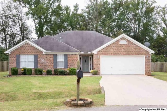 200 Guardian Drive, Harvest, AL 35749 (MLS #1079823) :: RE/MAX Distinctive | Lowrey Team