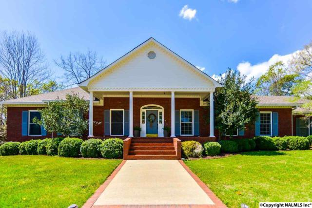 102 Willowchase Drive, Scottsboro, AL 35769 (MLS #1079828) :: Amanda Howard Real Estate™