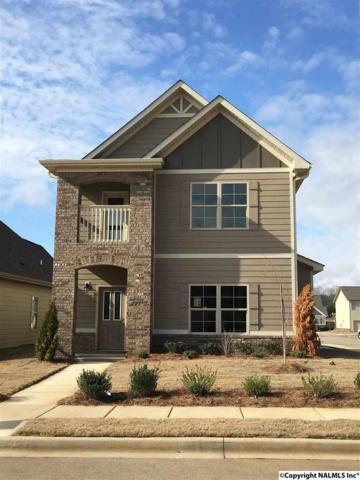 6012 Barringer Court, Huntsville, AL 35806 (MLS #1079960) :: Intero Real Estate Services Huntsville
