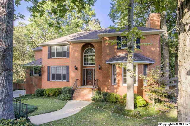 108 Regent Court, Madison, AL 35758 (MLS #1079971) :: Intero Real Estate Services Huntsville
