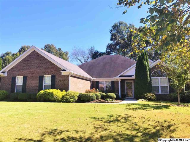 278 Brevard Blvd, Huntsville, AL 35811 (MLS #1080055) :: Intero Real Estate Services Huntsville