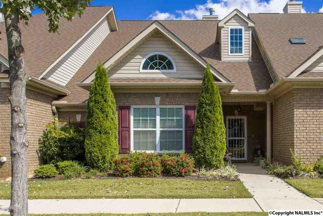 1006 Scarlet Woods, Huntsville, AL 35806 (MLS #1080160) :: Intero Real Estate Services Huntsville