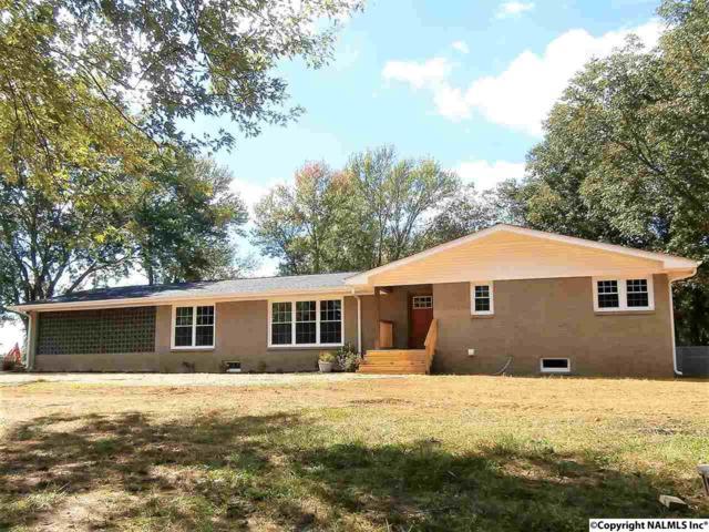 83 You Take It Road, Ardmore, TN 38449 (MLS #1080214) :: Amanda Howard Real Estate™