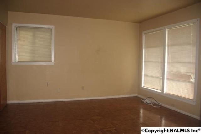 2203 Norwood Drive, Huntsville, AL 35810 (MLS #1080307) :: Intero Real Estate Services Huntsville