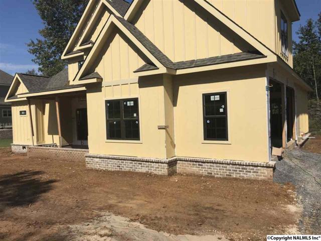 3282 Creek Path Road, Guntersville, AL 35976 (MLS #1080397) :: RE/MAX Distinctive | Lowrey Team