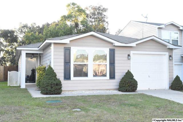 172 Farmington Drive, Harvest, AL 35749 (MLS #1080446) :: RE/MAX Distinctive | Lowrey Team