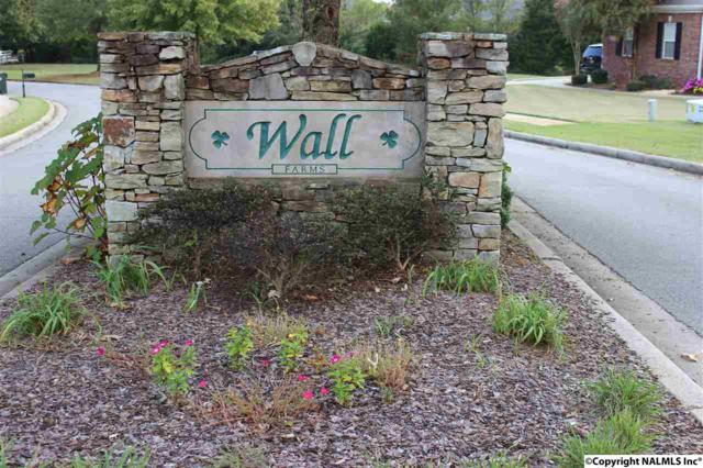 109 Brightfield Court, Madison, AL 35757 (MLS #1080454) :: Amanda Howard Real Estate™
