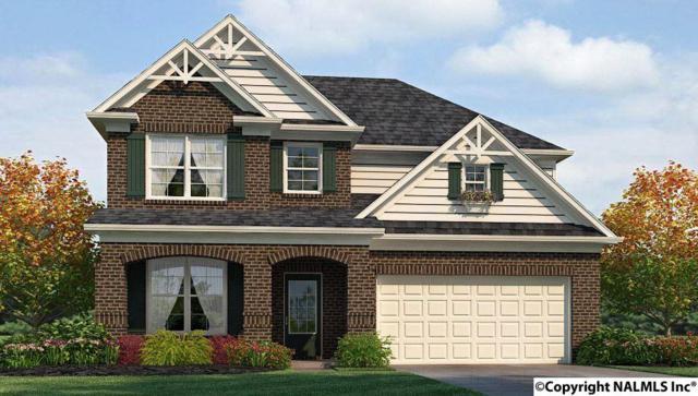 280 Brighton Park Way, Madison, AL 35756 (MLS #1080488) :: Amanda Howard Real Estate™
