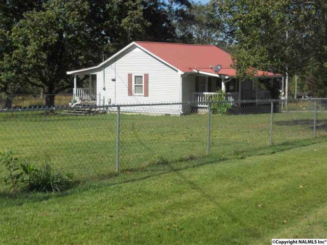 986 Randles Road, Grant, AL 35747 (MLS #1080559) :: Intero Real Estate Services Huntsville