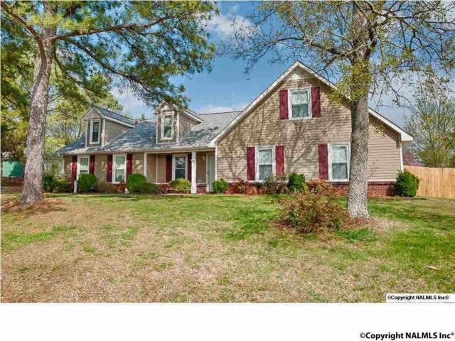 103 Raspberry Way, Madison, AL 35757 (MLS #1080560) :: Intero Real Estate Services Huntsville