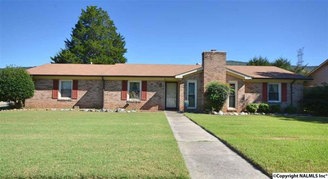 14001 Branscomb Road, Huntsville, AL 35803 (MLS #1080606) :: RE/MAX Distinctive | Lowrey Team