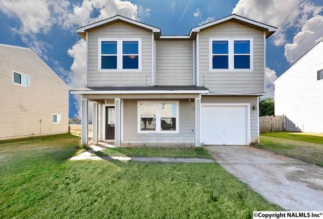 3425 Avalon Lake Drive, Madison, AL 35756 (MLS #1080850) :: Amanda Howard Real Estate™