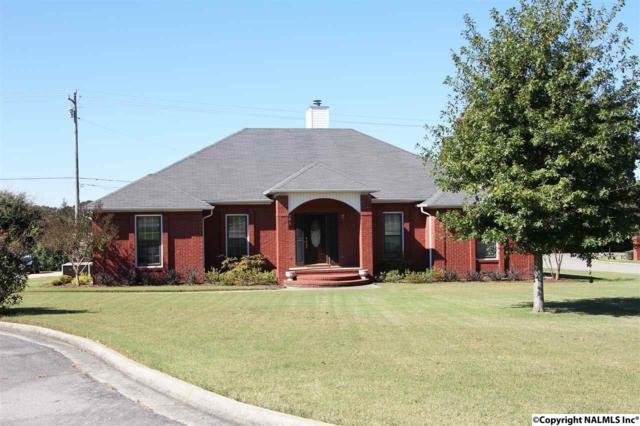 14743 Facet Circle, Athens, AL 35613 (MLS #1080894) :: Amanda Howard Real Estate™