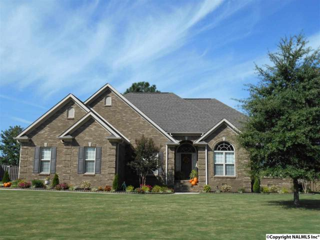 14965 Wildwood Drive, Athens, AL 35613 (MLS #1081263) :: Amanda Howard Real Estate™