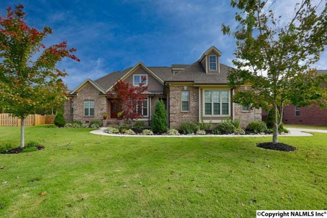 14926 Gables End Drive, Athens, AL 35613 (MLS #1081745) :: Amanda Howard Real Estate™