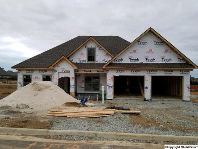 22369 Kennemer Lane, Athens, AL 35613 (MLS #1081765) :: Intero Real Estate Services Huntsville