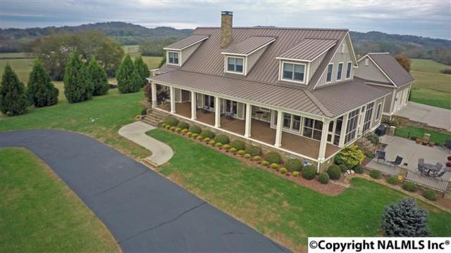 20 Rambo Road, Fayetteville, TN 37334 (MLS #1081853) :: Intero Real Estate Services Huntsville