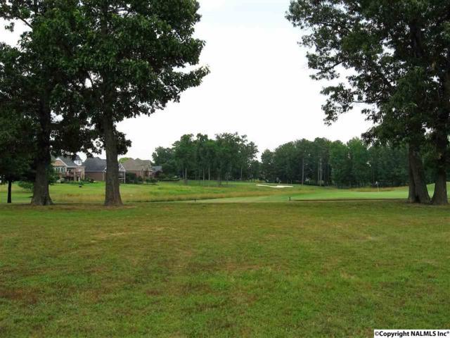 14156 Muirfield Drive, Athens, AL 35613 (MLS #1081868) :: Intero Real Estate Services Huntsville