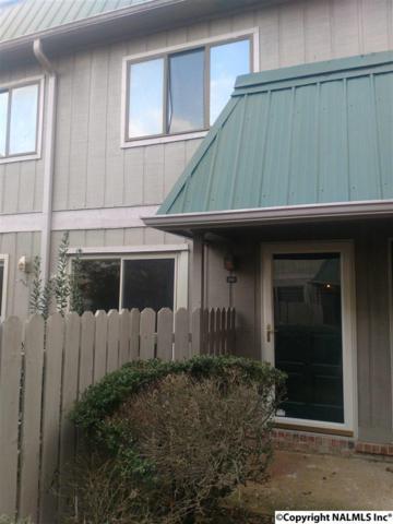 2225 Golf Road, Huntsville, AL 35802 (MLS #1081921) :: Capstone Realty