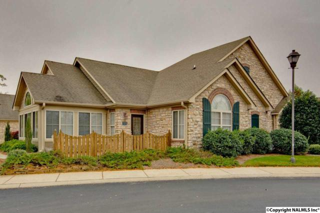 3 Timbers Main, Brownsboro, AL 35741 (MLS #1082099) :: Intero Real Estate Services Huntsville