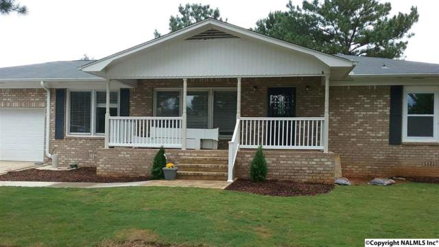 155 West Highlander, Harvest, AL 35749 (MLS #1082162) :: RE/MAX Alliance