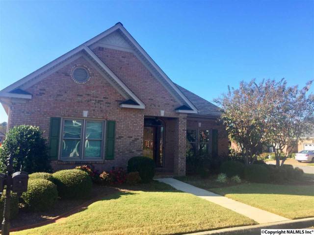 3701 Orange Court, Decatur, AL 35603 (MLS #1082315) :: Intero Real Estate Services Huntsville