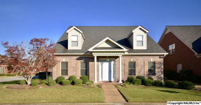 3702 Colorado Court, Decatur, AL 35603 (MLS #1082422) :: Intero Real Estate Services Huntsville