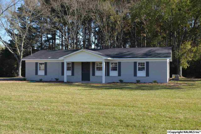 17424 Holland Heights, Athens, AL 35613 (MLS #1082491) :: Capstone Realty