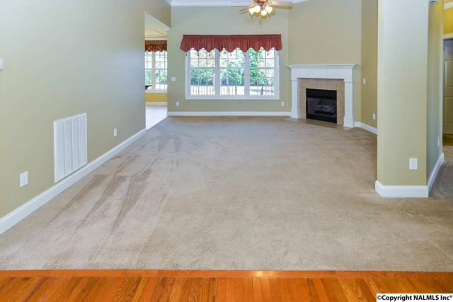 133 Sarah Jane Drive, Madison, AL 35757 (MLS #1082547) :: Amanda Howard Real Estate™