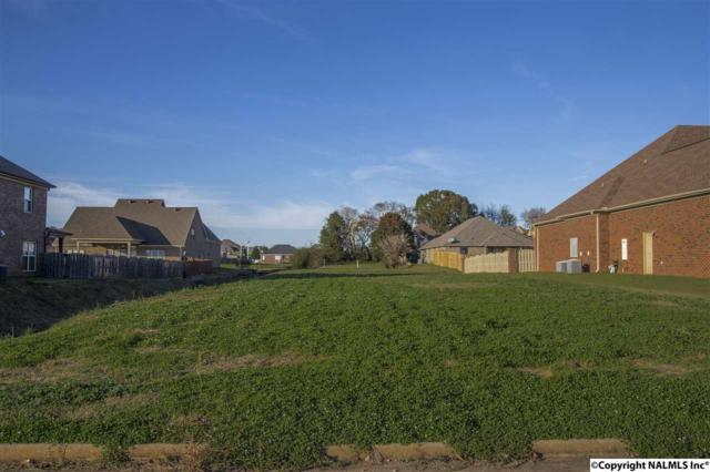 0 Fieldstone Drive, Madison, AL 35756 (MLS #1082549) :: Capstone Realty