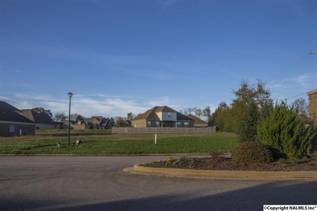 Fieldstone Drive, Madison, AL 35756 (MLS #1082550) :: Capstone Realty