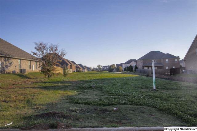 0 Winterwood Drive, Madison, AL 35756 (MLS #1082551) :: Capstone Realty