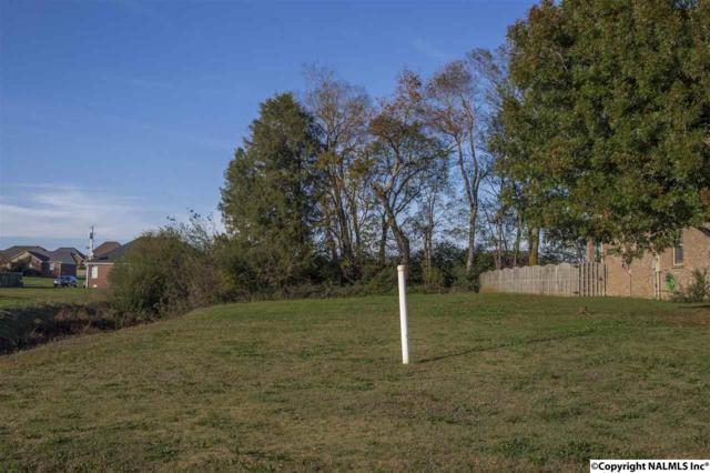 Winterwood Drive, Madison, AL 35756 (MLS #1082555) :: Capstone Realty