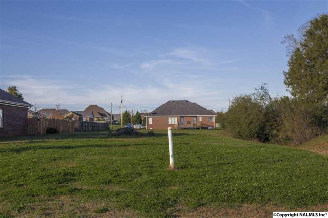 00 Winterwood Drive, Madison, AL 35756 (MLS #1082557) :: Capstone Realty