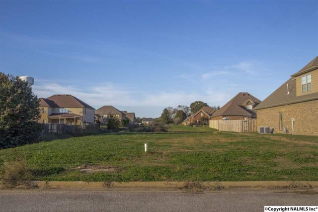 0 Summerwood Drive, Madison, AL 35756 (MLS #1082559) :: Capstone Realty