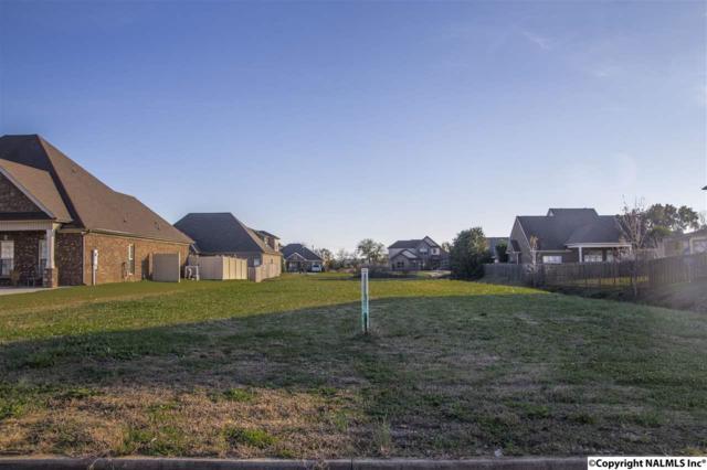 00 Fieldstone Drive, Madison, AL 35756 (MLS #1082561) :: Capstone Realty