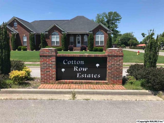 Briar Patch, Ardmore, AL 35739 (MLS #1082654) :: Amanda Howard Real Estate™