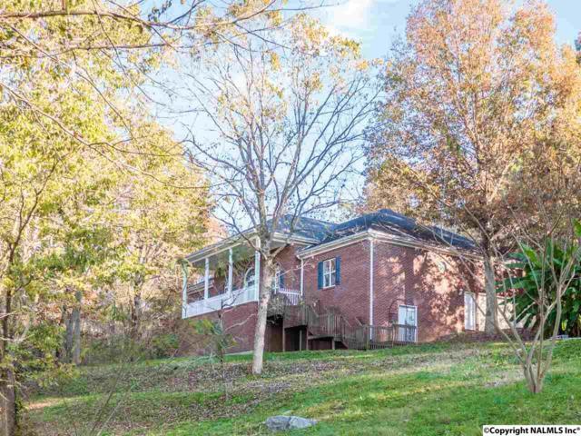 422 Bollweevil Lane, Toney, AL 35773 (MLS #1082699) :: Amanda Howard Real Estate™