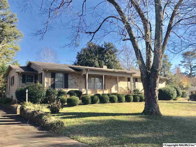 106 Grove Lane, Athens, AL 35613 (MLS #1083010) :: RE/MAX Alliance