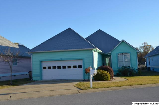 2629 Bucks Island Road, Southside, AL 35907 (MLS #1083053) :: Amanda Howard Real Estate™