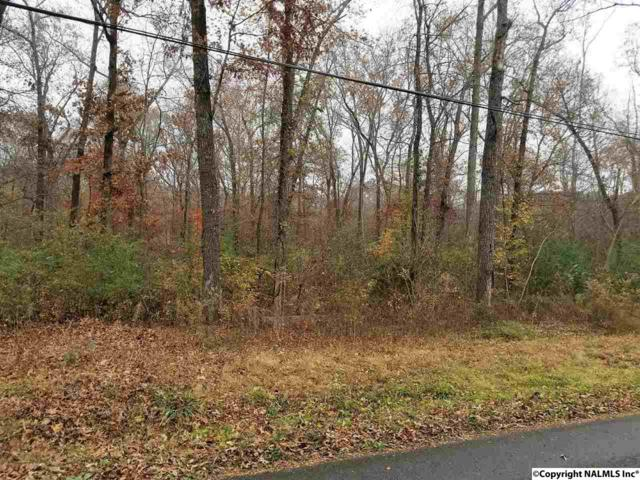 6500 Trailwood Drive, Huntsville, AL 35811 (MLS #1083171) :: RE/MAX Alliance
