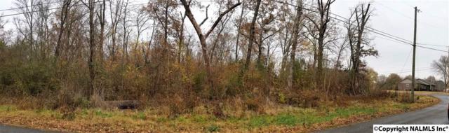 6502 Trailwood Drive, Huntsville, AL 35811 (MLS #1083172) :: RE/MAX Alliance