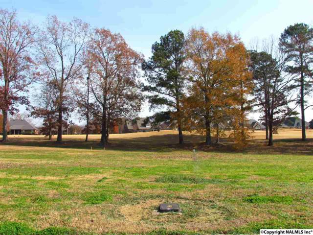 14290 Muirfield Drive, Athens, AL 35613 (MLS #1083260) :: Legend Realty
