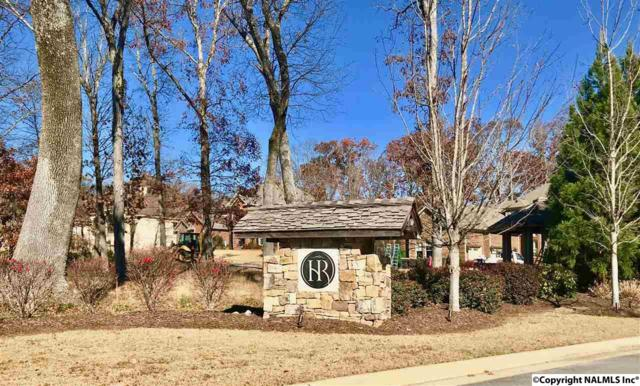 4022 Hawks Way, Huntsville, AL 35811 (MLS #1083264) :: RE/MAX Alliance