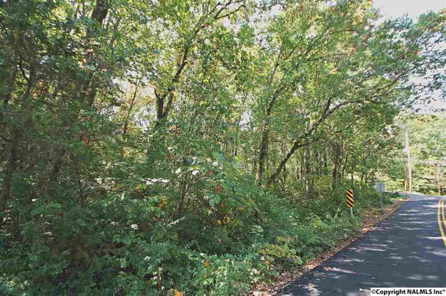 9928 Torino Drive, Huntsville, AL 35803 (MLS #1083267) :: RE/MAX Alliance