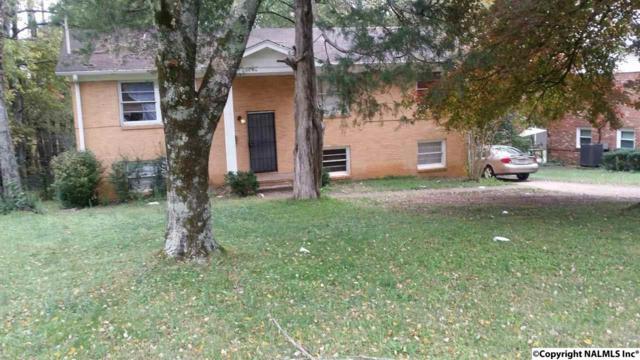 3912 Neptune Drive, Huntsville, AL 35810 (MLS #1083308) :: Intero Real Estate Services Huntsville