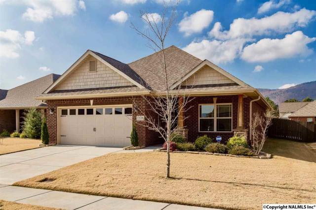 7208 Lathan Drive, Owens Cross Roads, AL 35763 (MLS #1083391) :: Amanda Howard Real Estate™